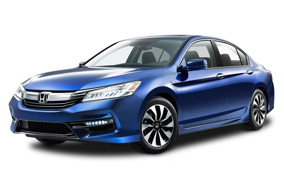 Honda Accord Price in Bangalore | Magnum Honda