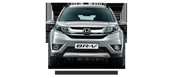 Honda Brv Price In Bangalore Magnum Honda Brv Showroom In Bangalore