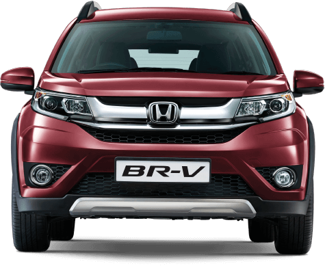 Honda Brv Price In Bangalore Magnum Honda Brv Showroom In Bangalore