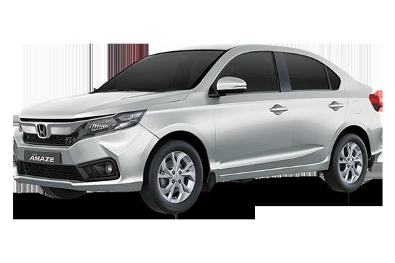 Honda Amaze Price In Bangalore New Honda Amaze 2018 Specification