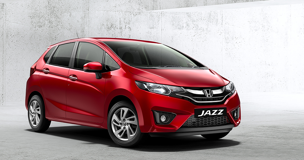 Honda Jazz Price In Bangalore Honda Jazz Dealers In Bangalore